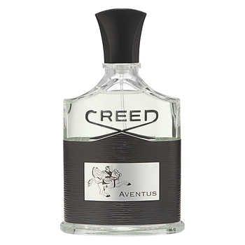 CREED Aventus Eau de Parfum, 3.3 fl oz | Costco $320