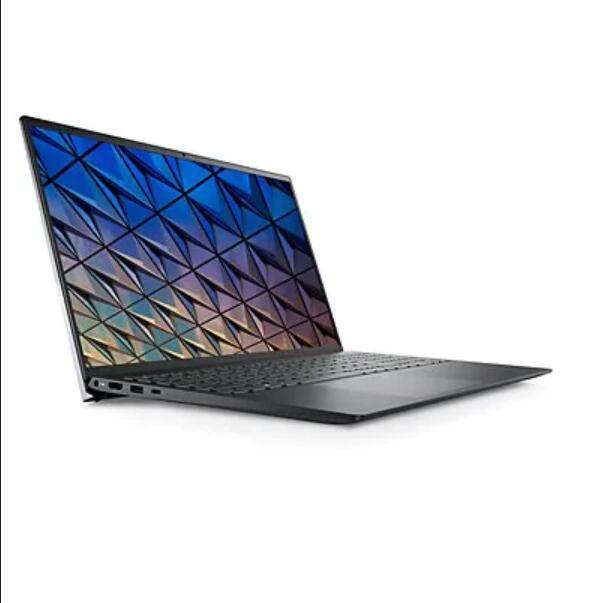 """Dell Vostro 5510 Core i7-11370H 15.6"""" 1080p Laptop w/ 2GB NVIDIA MX450 Graphics $779 at Dell"""