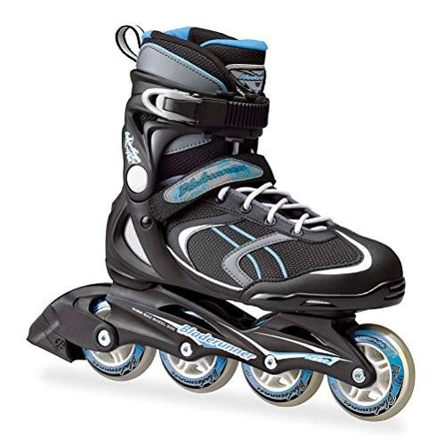Rollerblade Advantage Pro Inline Skates 15% OFF Coupon + FS $54.39