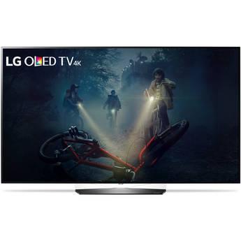 """55"""" LG OLED55B7A 4k UHD HDR $1299 Shipped"""