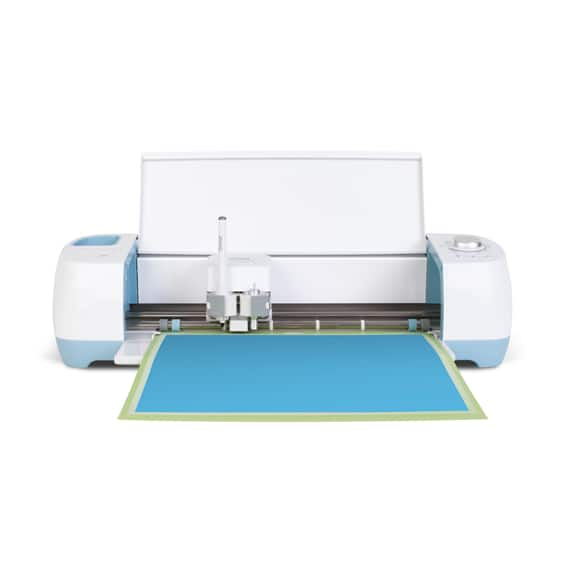 Cricut Explore Air Machine $153 - Die Cutting Machines and Accessories Clearance plus 15% off + Free Shipping