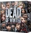 Dead of Winter Crossroads Game - $49 @ Amazon