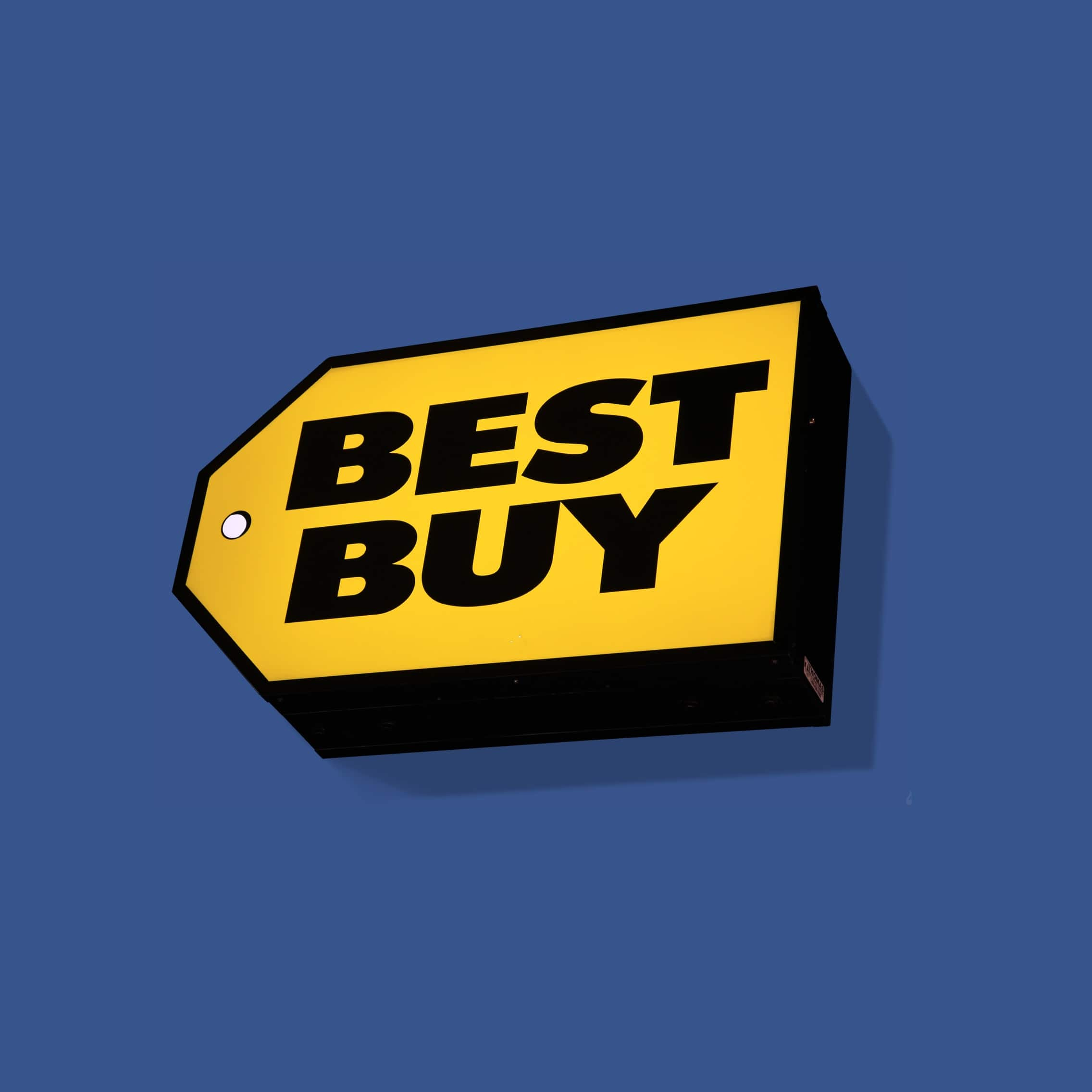 $50 Best Buy GC with XBox One Console/Bundle