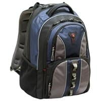 Dell Home & Office Deal: Dell $25 ecard w/ Swiss Gear laptop bags. $14.99 after CG