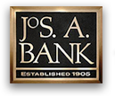 Buy 1 Get 3 Free + Free Shipping at Jos. A. Bank.