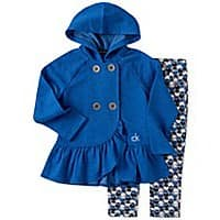 Macys Deal: Macy's Baby Sale: Up to 50% + 20% Off