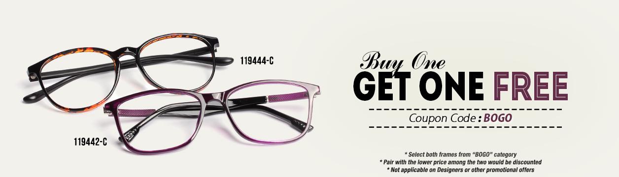 f81b8d089e3 BOGO Perscription Eye Glasses 15.95   Up +  5.95 Shipping   Goggles4u.com  Buy One Get One Free  15.95+
