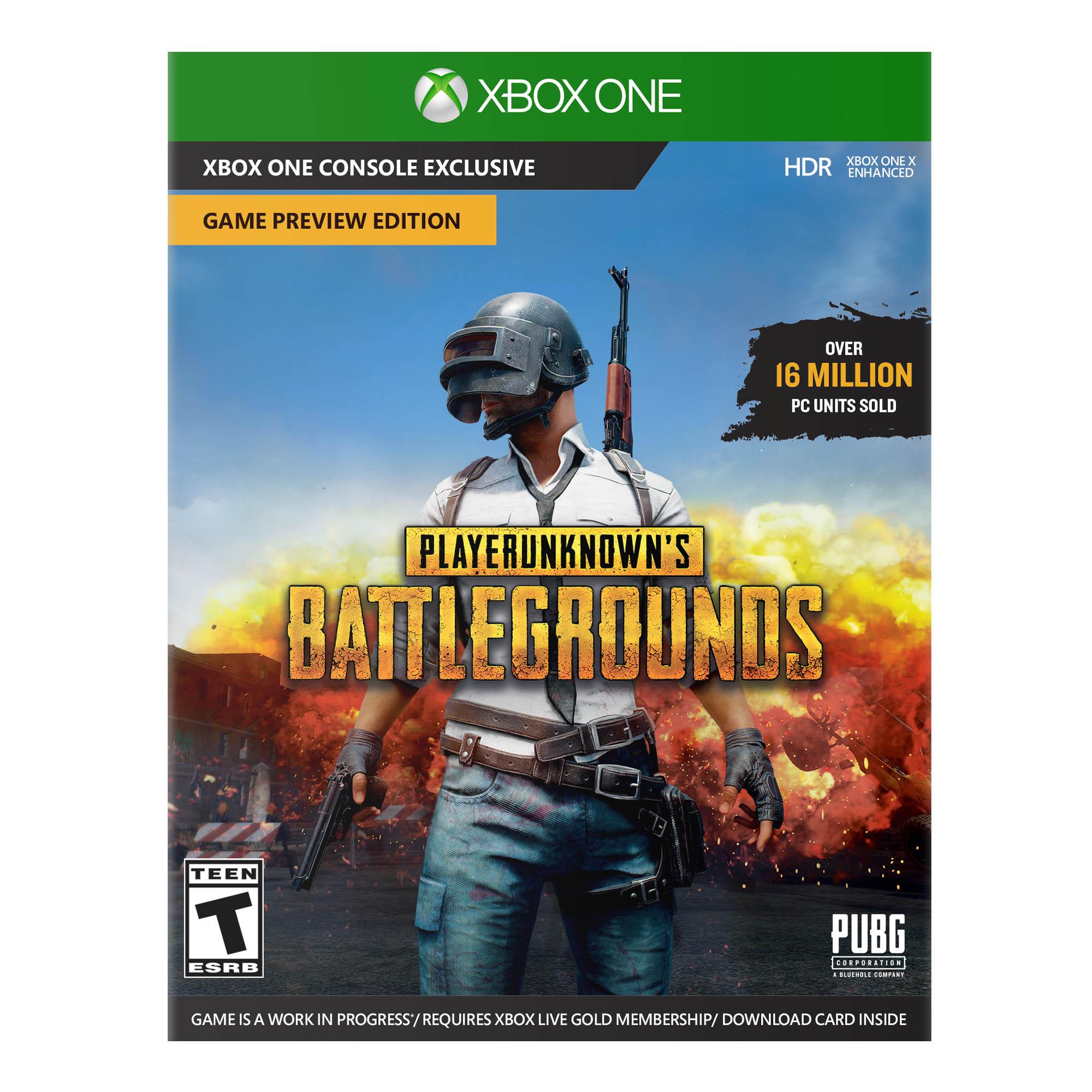 YMMV Walmart with $4 xbox games $4.00