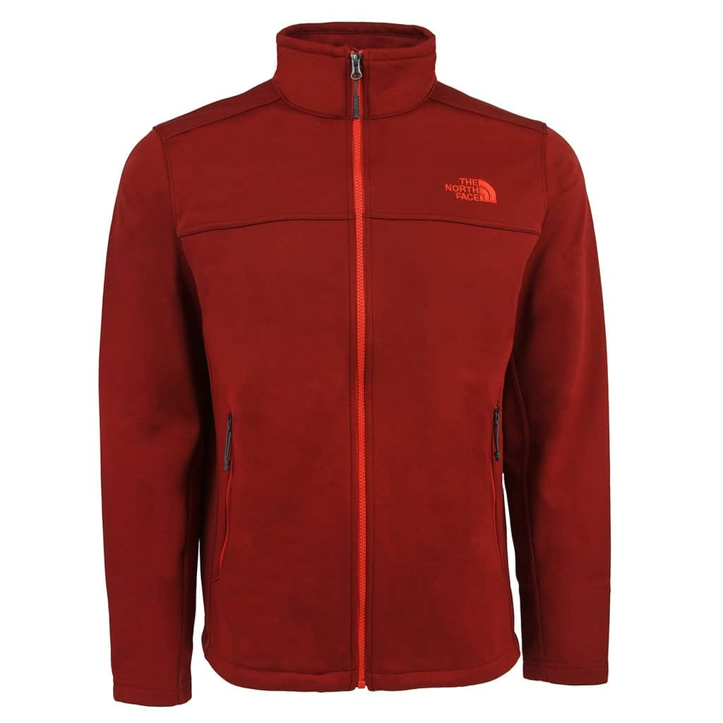Men's The North Face Apex Canyonwall Jacket $54 + FS @ Proozy.com