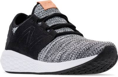 Men's New Balance Fresh Foam Cruz V2 Knit Running Shoes