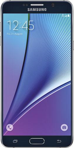 Refurbished Samsung Galaxy S6, S6 edge, Note 5 Verizon Unlocked at bestbuy.com and Bestbuy ebay as low as $299