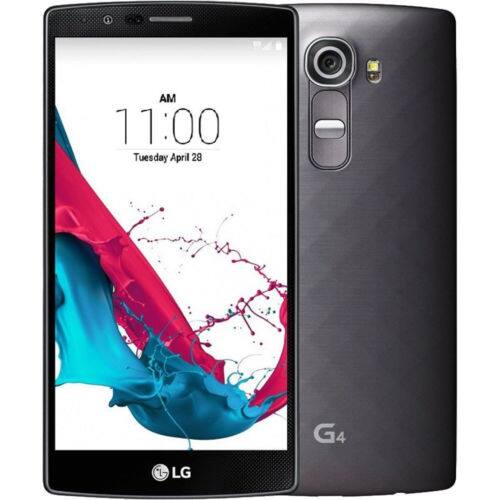 Brand New Other LG G4 H811 32GB 4G LTE T-Mobile ebay $184.99 with CSUMMERFUN2016 promo