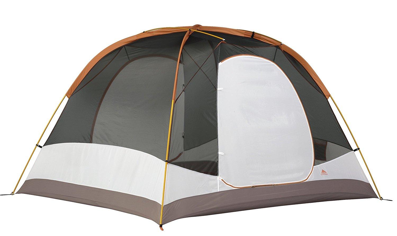 Kelty Trail Ridge 6 Person Tent $235.98