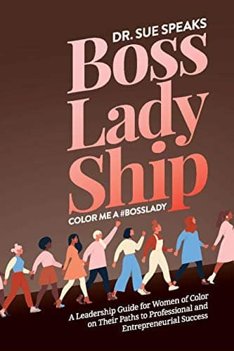 BossLadyShip and other free Kindle reads at Amazon