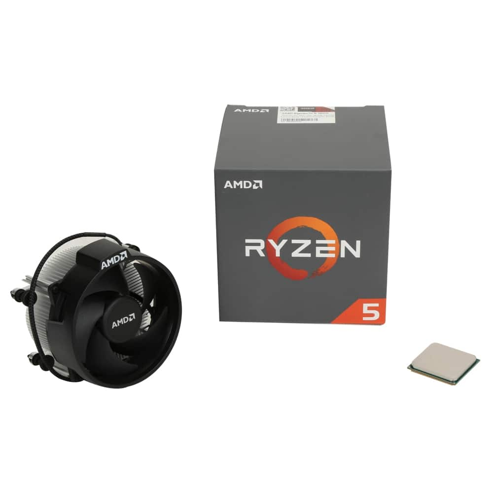 Ryzen 1600 $170 B&M microcenter +save $30 when you bundle a motherboard