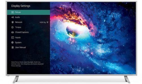 Vizio P65 XLED 4k TV (Refurb) $869 +Free shipping @ebay via shopdivvy
