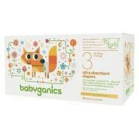 Target Deal: $5 off most BabyGanics items at target.com Prices starting at $1.00 Shipped