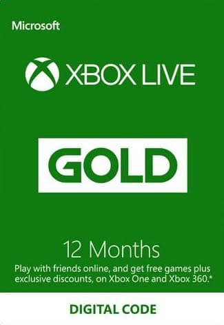 Back again, NoKeys 12 month Xbox live $42.15 AC