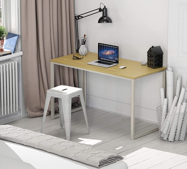 48 in Desk $60