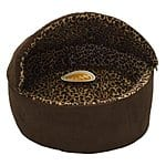 low watt heated cat cup bed $36 prime