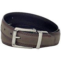 Amazon Deal: great quality reversible men's belt $12 prime