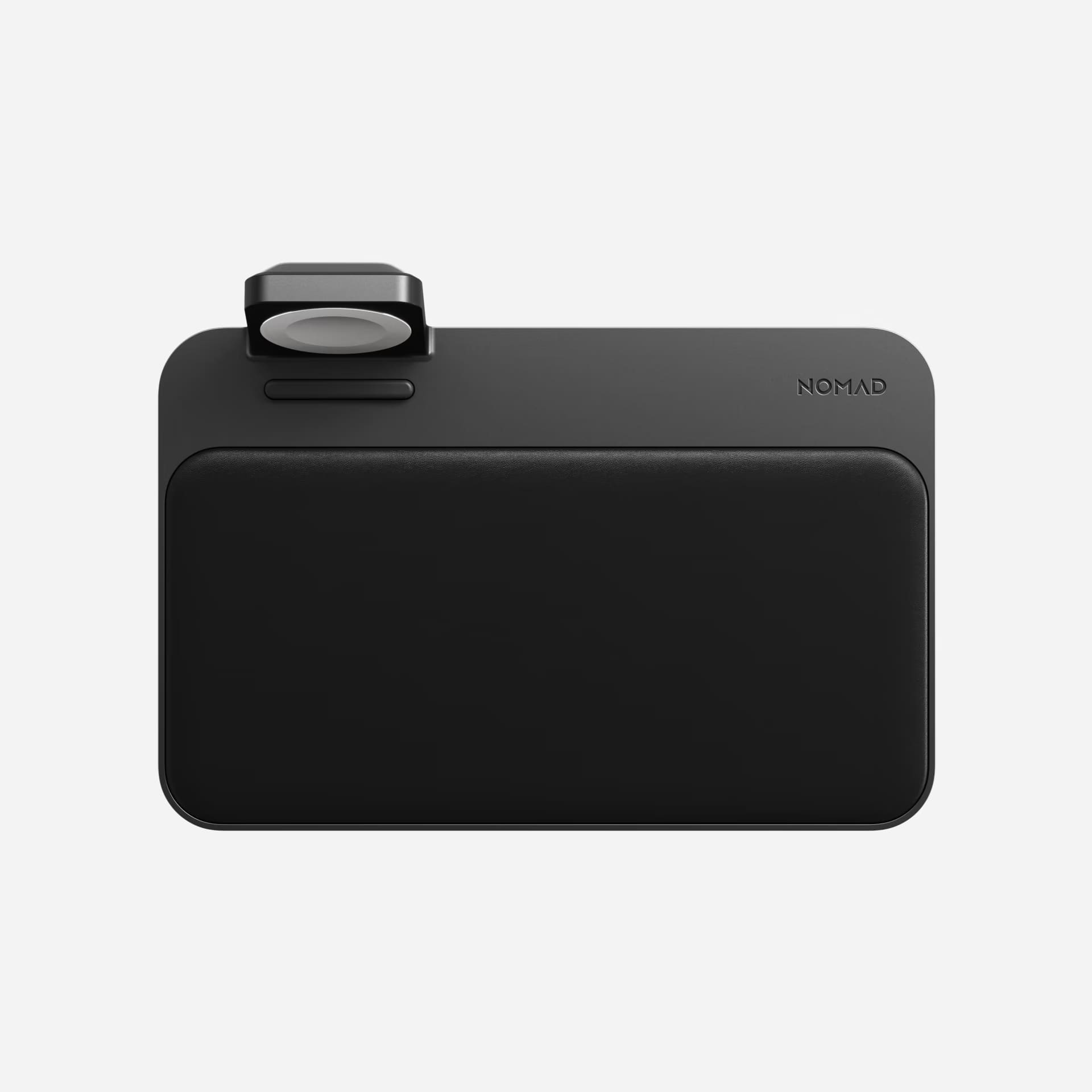 30% Off Nomad Base Station Apple Watch Edition + SITE WIDE SALE $104.97