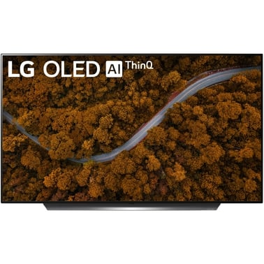 "Lg cx 55"" oled $1199. Military only."
