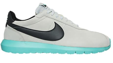 Nike Roshe LD-1000 Men's shoes @ Finish Line $50 free pickup or $7 s&h