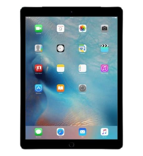 Factory Refurb., Used, New-Open Box Ipad Pro 9.7/12.9 Extra 15% Off Today on Select Tablets - Blinq