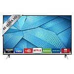 VIZIO M50-C1 50-Inch 4K 2160p Smart LED HDTV $655 Amazon.com YMMV