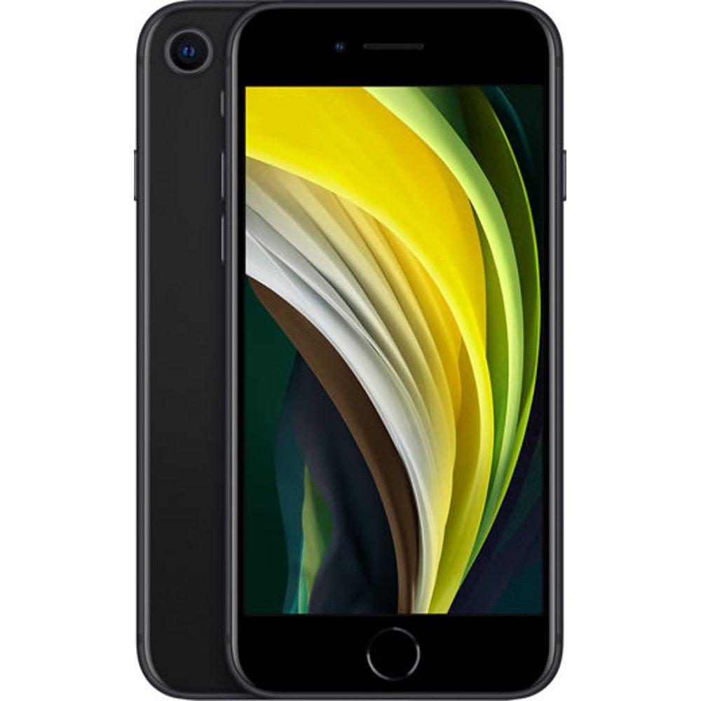 Apple iPhone SE Prepaid for Verizon $299