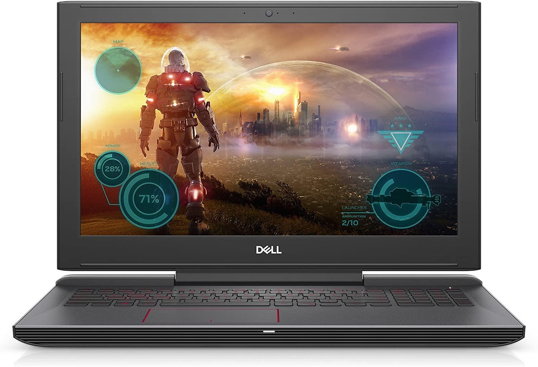 Dell G5 15 SE AMD Ryzen™ 7 4800H RX 5600M 6GB 16GB, 2x8GB, DDR4 1TB SSD $1058.39