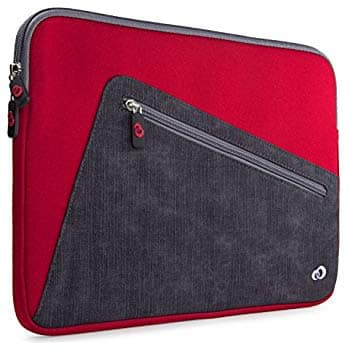 Neoprene Laptop And Tablet Sleeves 13 Inch 11 5 39 Free Shipping Various