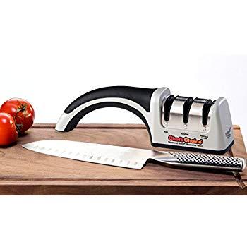 Chef'sChoice 4643 ProntoPro - $34.53 + Free Ship