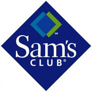 New Sam's Club Members - Free slice of pizza w/drink