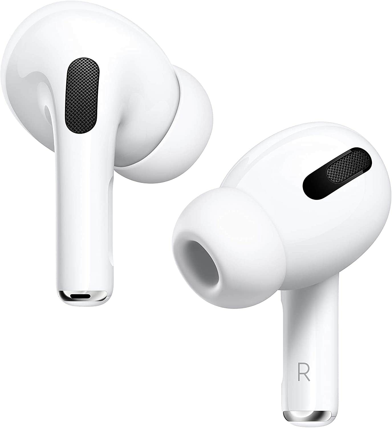Amazon.com: Apple AirPods Pro for $169