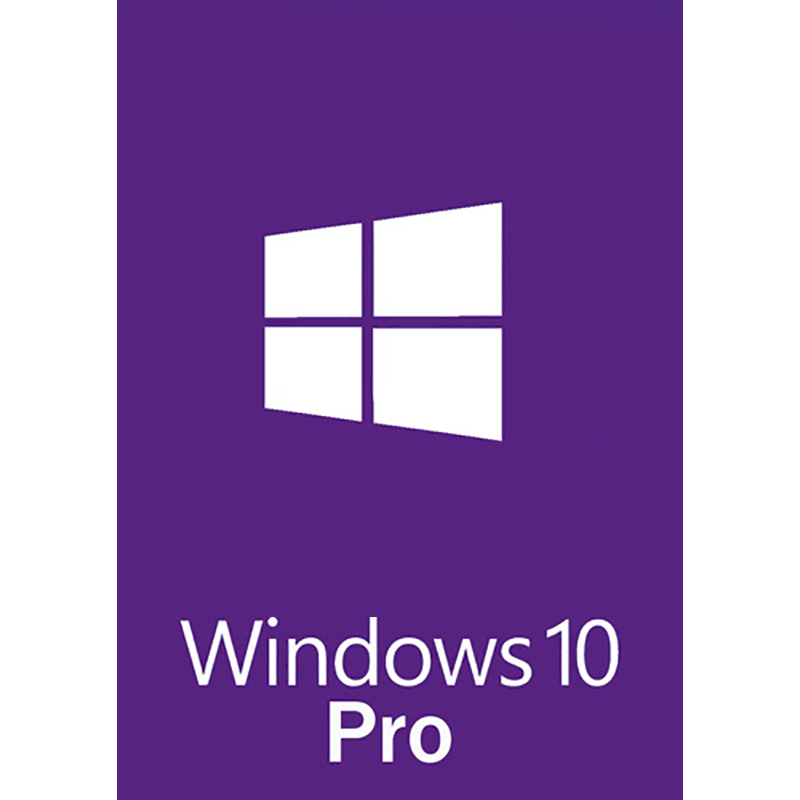 PCWorld Software Store - Windows 10 Professional - 80% off MSRP - $39.99