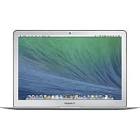 "Best Buy Deal: Apple 13.3"" MacBook Air: Core i5, 4GB DDR3, 128GB SSD, 13.3"" 1440x900 LED $750 + Free Shipping (.Edu Email Required)"