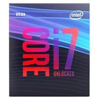 Intel Core i7-9700k - $200 + $20 off mobo combo Microcenter $199.99