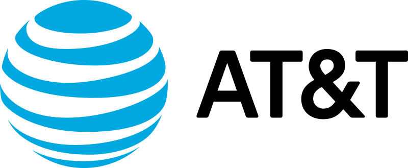 Free wireless card at AT&T
