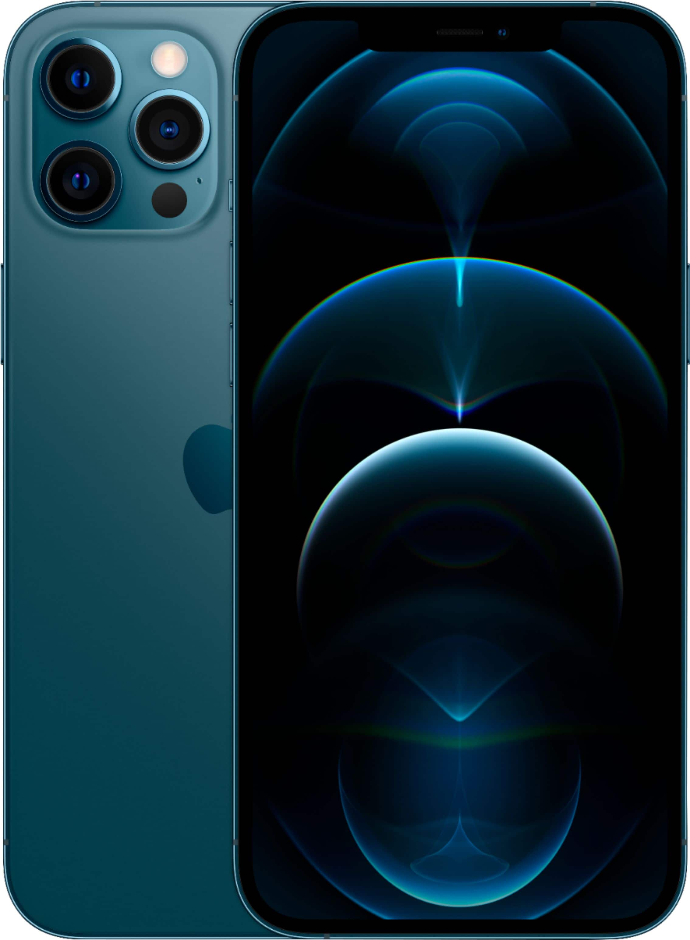 YMMV Verizon Wireless $579.99 trade in value for iPhone X with switch to unlimited and upgrade to iPhone 12/12 Pro
