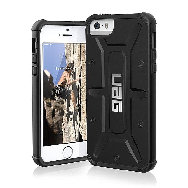 UAG Urban Armor Gear - Additional 30% off Phone and Tablet cases