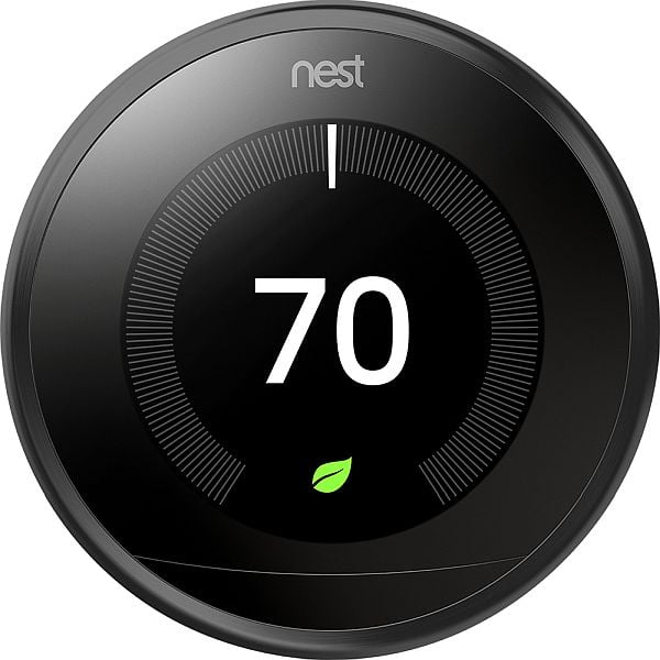 Nest 3rd generation $125+ free shipping