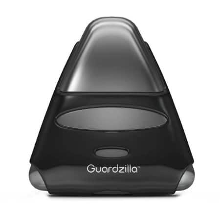 [WALMART] YMMV B&M (clearance) $49  Guardzilla All-In-One Video Security System, Black Housing, Siren, HD Camera, Remote Monitoring (Some location may be lower)