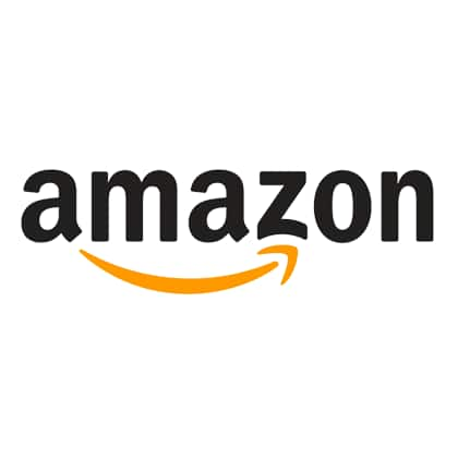 [PSA] Amazon to halt all sellers from restock of non-essential items to a US or UK Amazon warehouses until April 5th [Fulfillment by Amazon will only re-stock essentials]