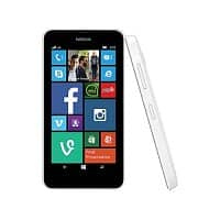 Newegg Deal: Nokia Lumia 635 WIndows Phone T-Mobile Free Shipping  $104.99 No Contract at NewEgg Weekly Price Busters