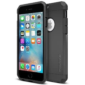 Protak iPhone 6/6s Case OnSale - $7.99 FS with prime