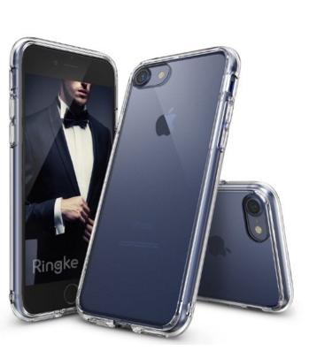 Ringke iPhone 7 case $2.99 FS on amazon