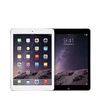 Best Buy Deal: Best Buy Early Black Friday Sale on 6 items ($80 off IPad Air)