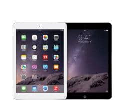 Best Buy Early Black Friday Sale on 6 items ($80 off IPad Air)